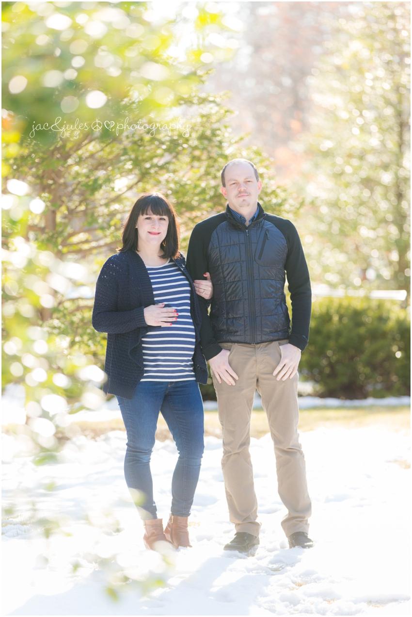 nj-maternity-photographer-princeton-jacnjules-photo.jpg_0001