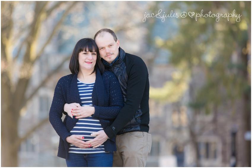 nj-maternity-photographer-princeton-jacnjules-photo.jpg_0002