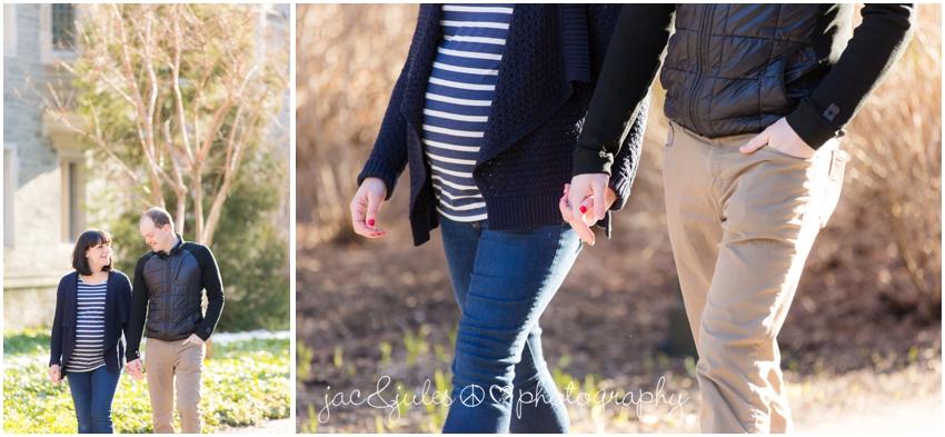 nj-maternity-photographer-princeton-jacnjules-photo.jpg_0008