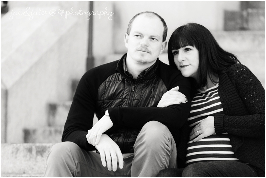 nj-maternity-photographer-princeton-jacnjules-photo.jpg_0009