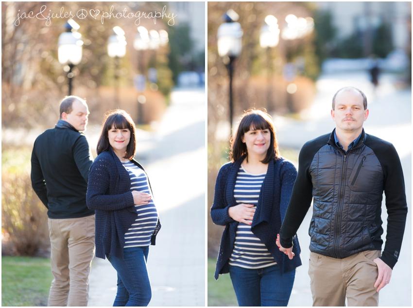 nj-maternity-photographer-princeton-jacnjules-photo.jpg_0010