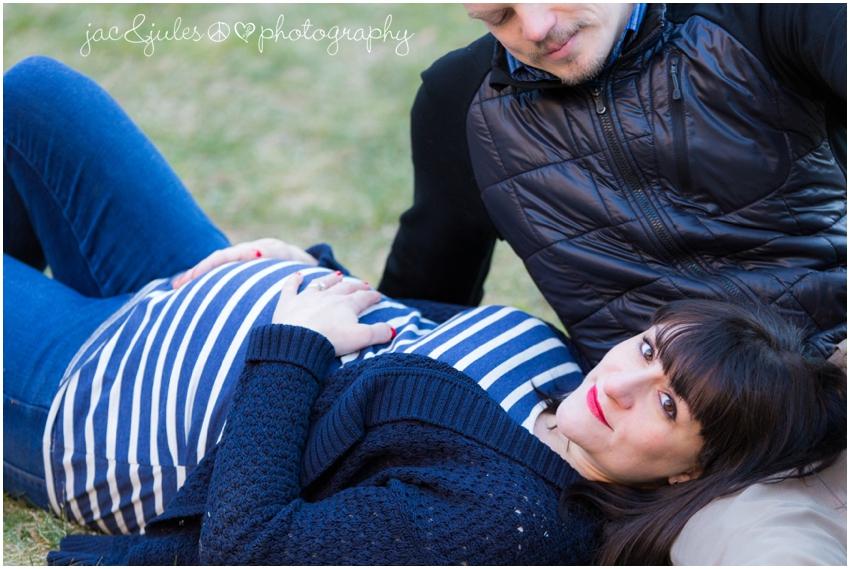 nj-maternity-photographer-princeton-jacnjules-photo.jpg_0015