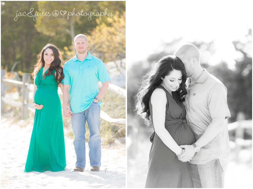 nj-beach-maternity-photographer-jacnjules-photo.jpg
