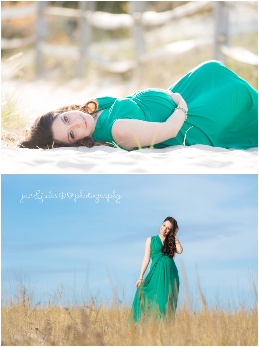 nj-ibsp-beach-maternity-photographer-jacnjules-photo.jpg