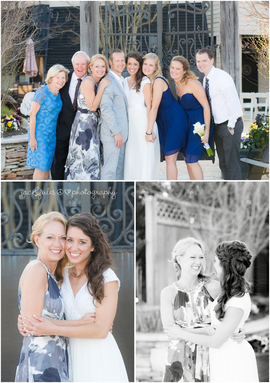 the-state-room-LBI-wedding-photographer-34.jpg