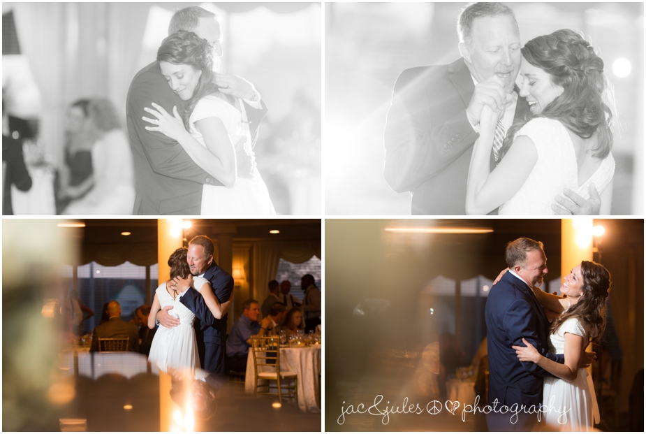 jacnjules photographs the reception at The Stateroom in LBI