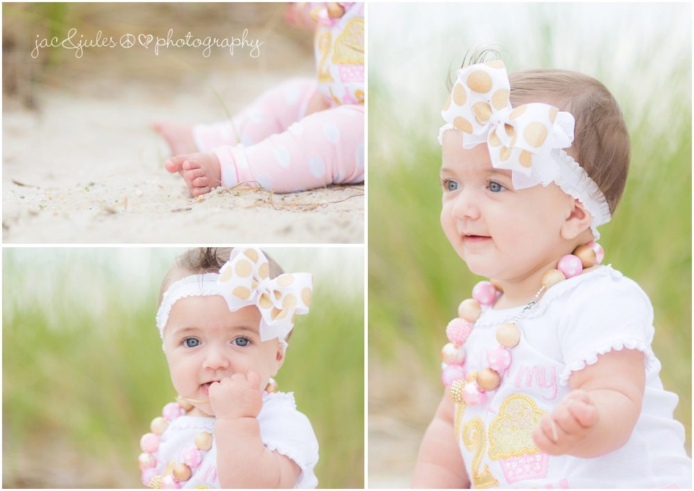 ocean-county-baby-photographer-photo.jpg_0021.jpg
