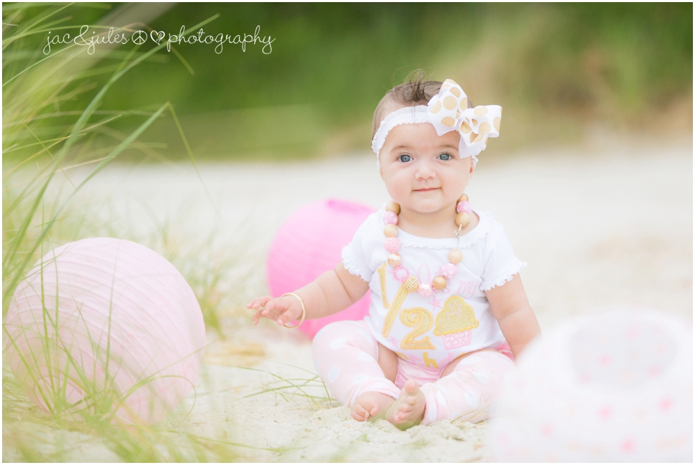 ocean-county-baby-photographer-photo.jpg_0022.jpg