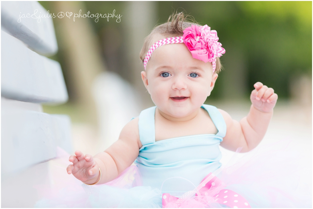 ocean-county-baby-photographer-photo.jpg_0023.jpg