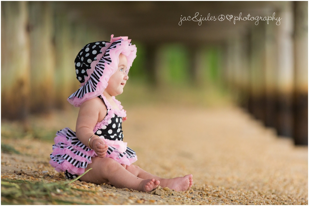 ocean-county-baby-photographer-photo.jpg_0026.jpg