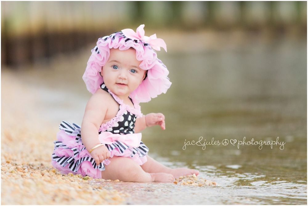 ocean-county-baby-photographer-photo.jpg_0027.jpg