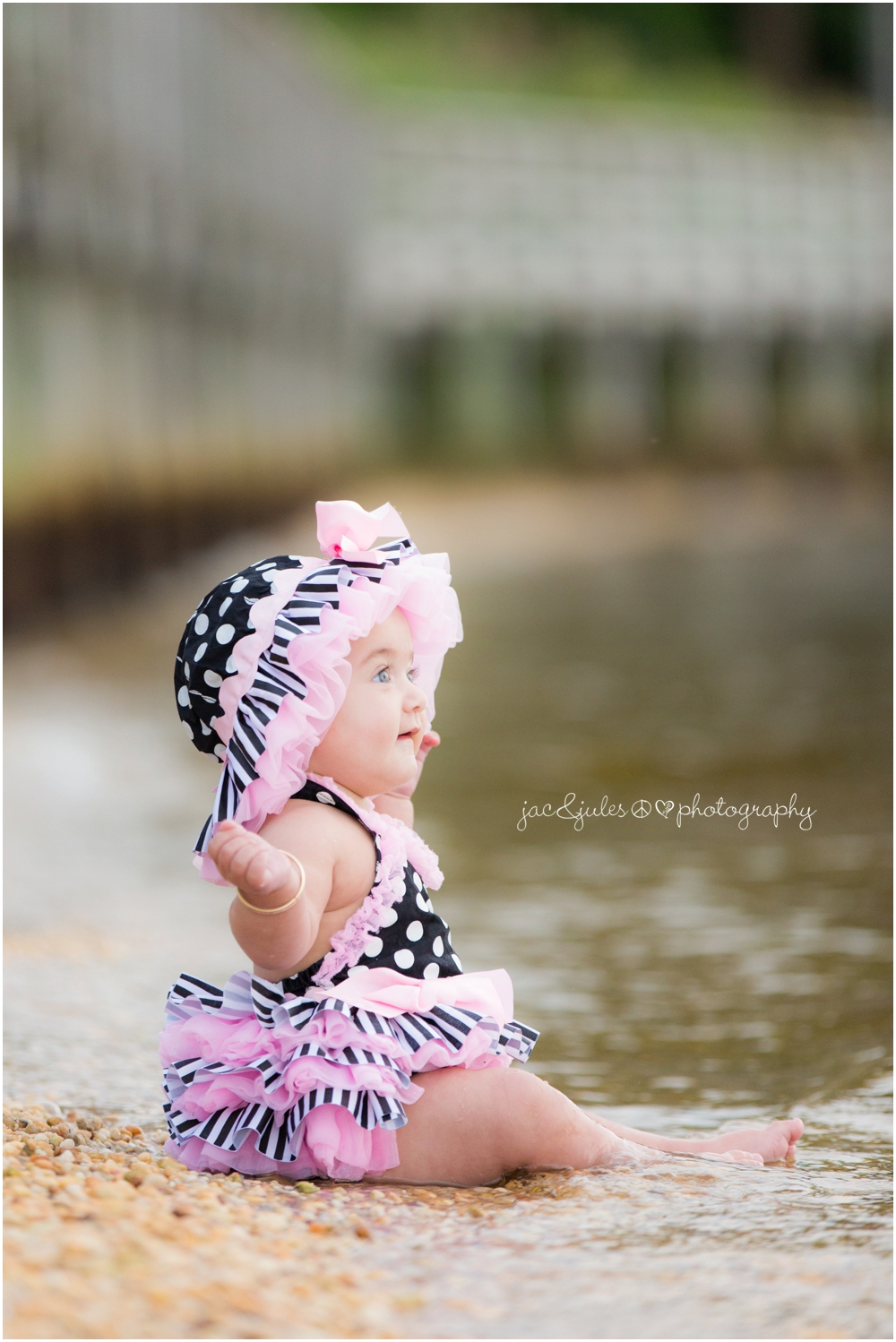 ocean-county-baby-photographer-photo.jpg_0028.jpg