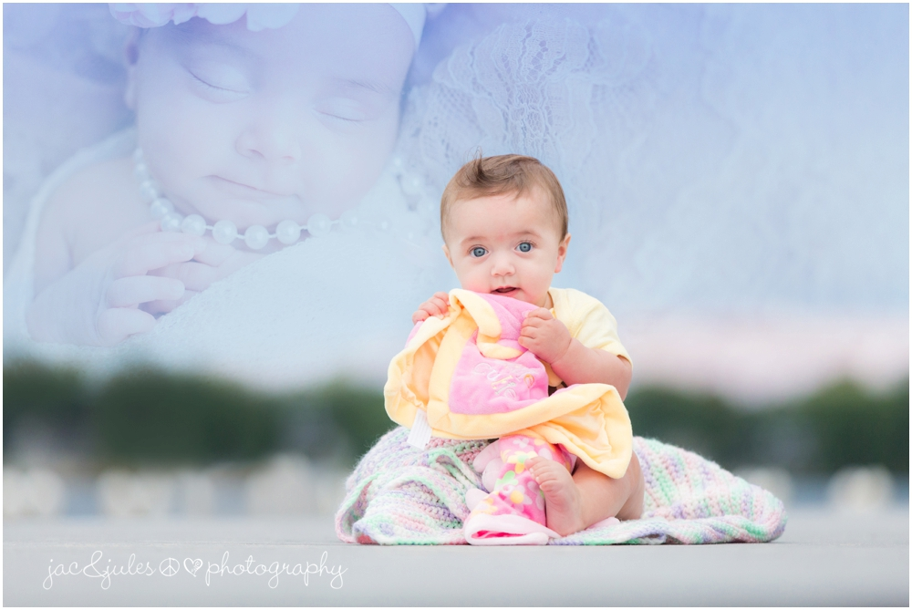 ocean-county-baby-photographer-photo.jpg_0030.jpg
