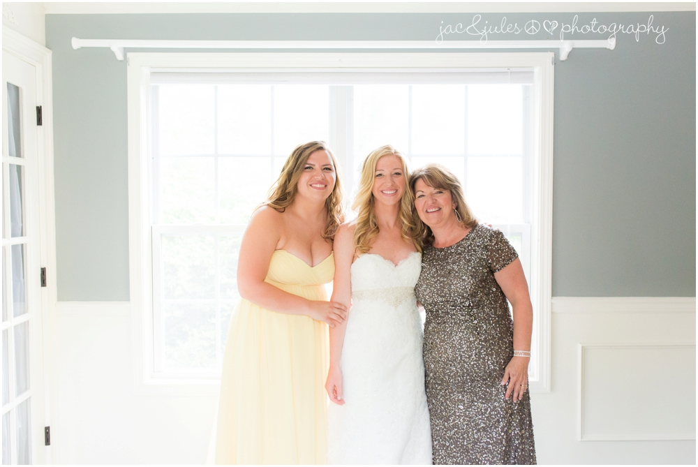 point-pleasant-wedding-photo.jpg_0009.jpg