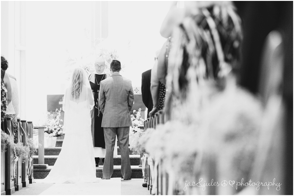 point-pleasant-wedding-photo.jpg_0017.jpg