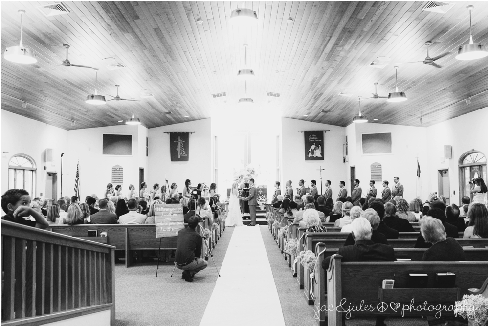 point-pleasant-wedding-photo.jpg_0018.jpg