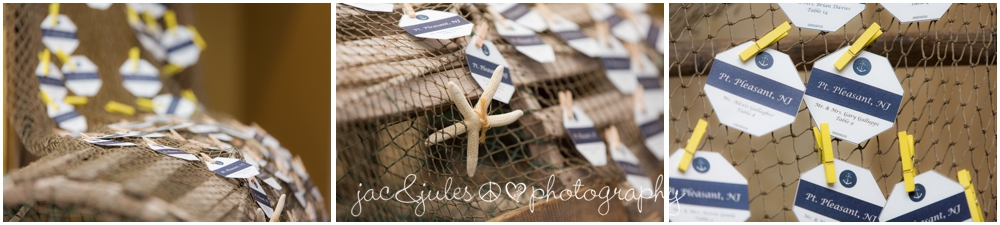 point-pleasant-wedding-photo.jpg_0045.jpg