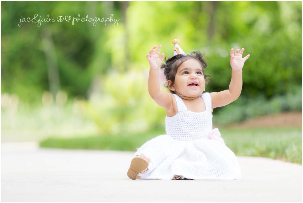 jacnjules photographs the birthday girl in princeton nj