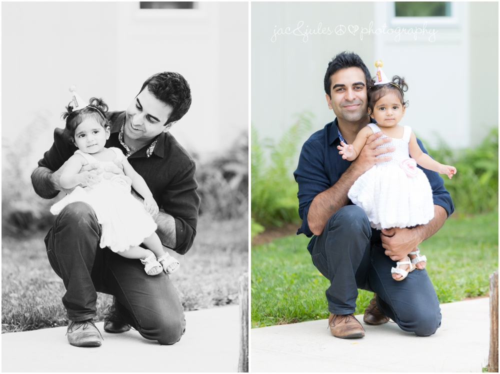 jacnjules photographs a family at the princeton center for yoga and health