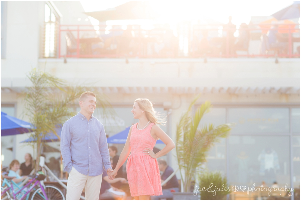 asbury-park-engagement-photos-05.jpg