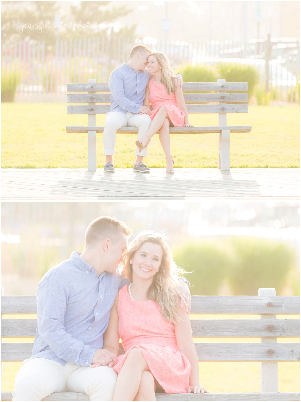 asbury-park-engagement-photos-07.jpg