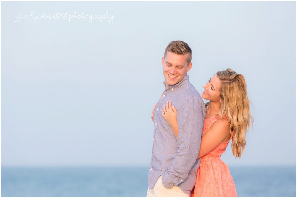 asbury-park-engagement-photos-15.jpg