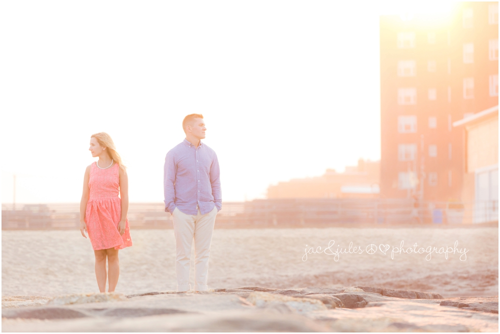 asbury-park-engagement-photos-17.jpg