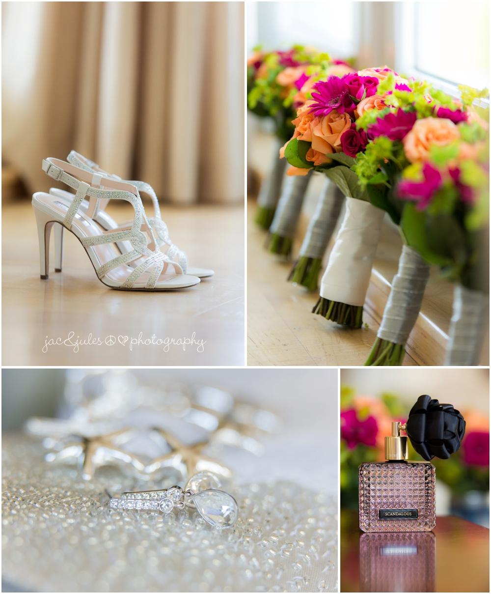 bonnet-island-estate-wedding-photos.jpg_0001.jpg