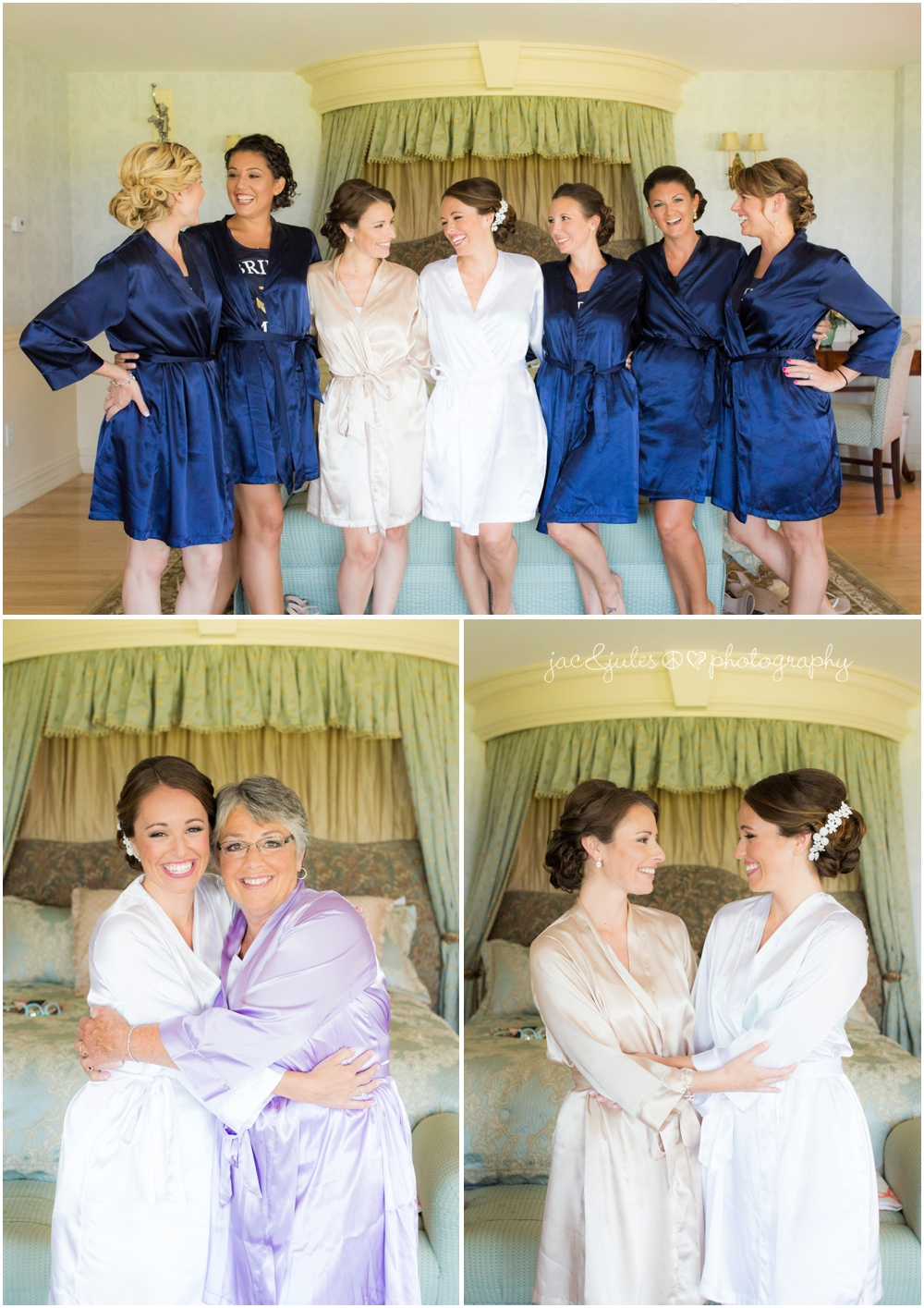 bonnet-island-estate-wedding-photos.jpg_0004.jpg