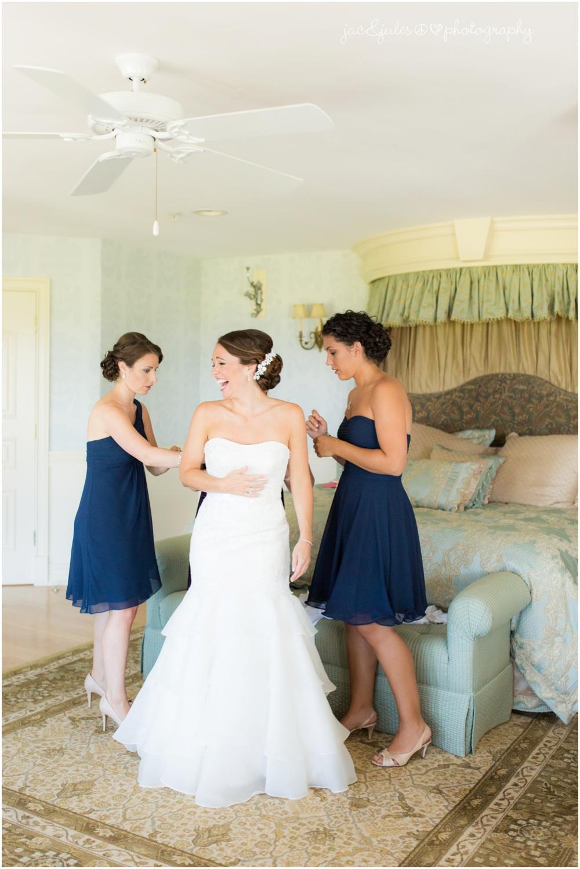 bonnet-island-estate-wedding-photos.jpg_0006.jpg