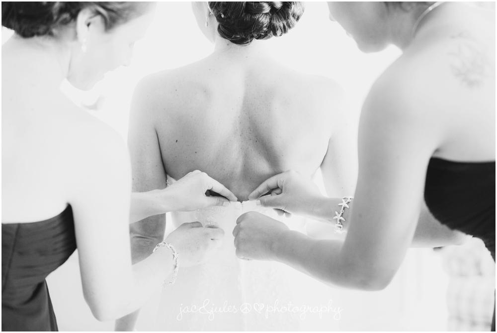 bonnet-island-estate-wedding-photos.jpg_0007.jpg