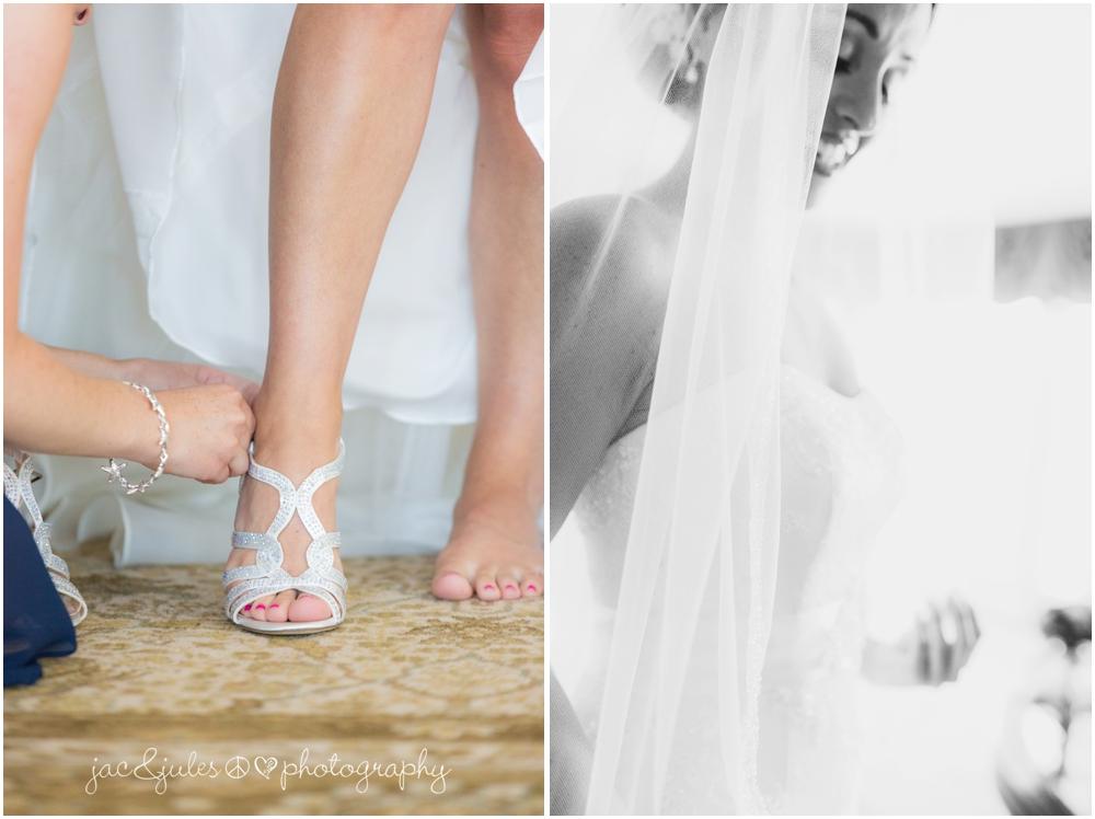 bonnet-island-estate-wedding-photos.jpg_0008.jpg