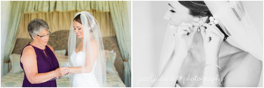 bonnet-island-estate-wedding-photos.jpg_0010.jpg