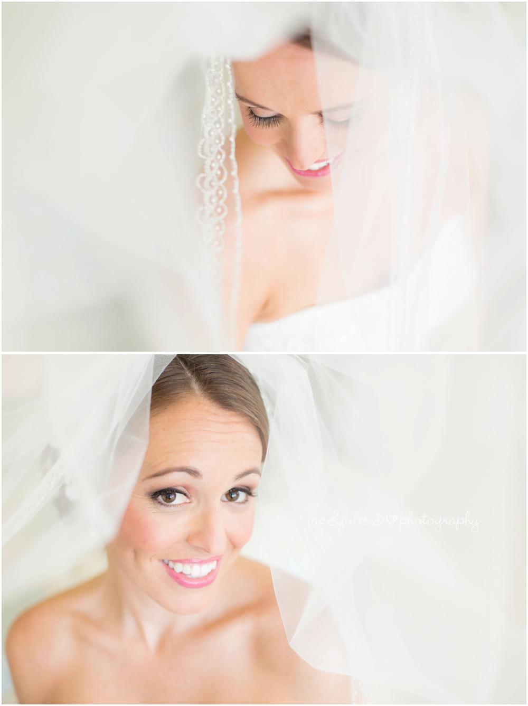 bonnet-island-estate-wedding-photos.jpg_0009.jpg