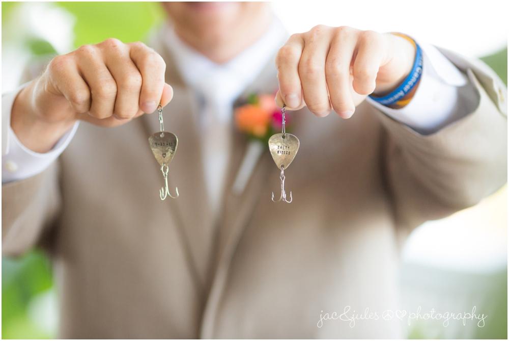 bonnet-island-estate-wedding-photos.jpg_0015.jpg
