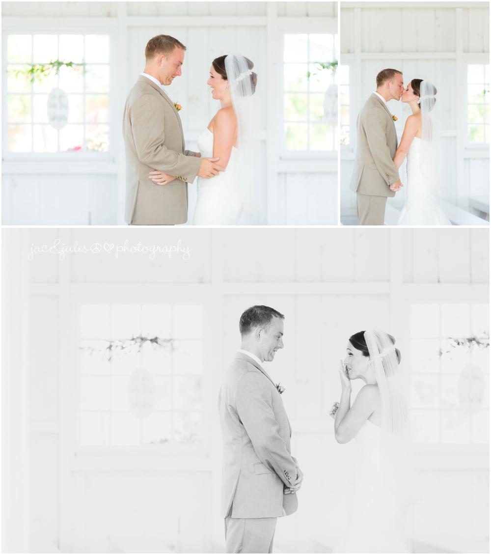 bonnet-island-estate-wedding-photos.jpg_0016.jpg