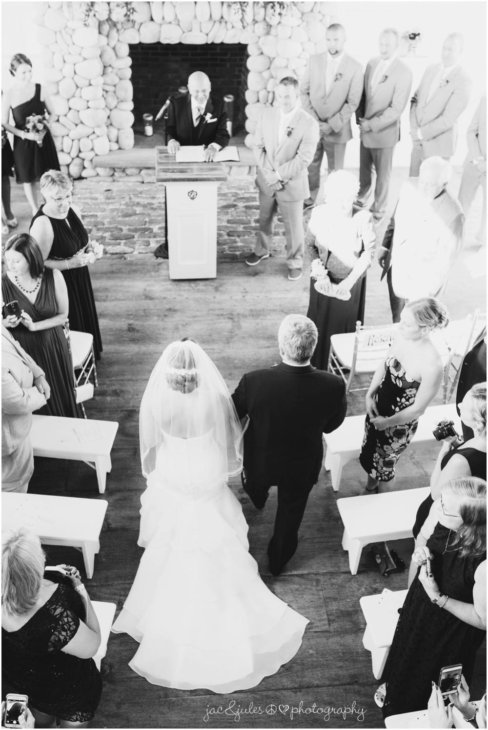 bonnet-island-estate-wedding-photos.jpg_0021.jpg