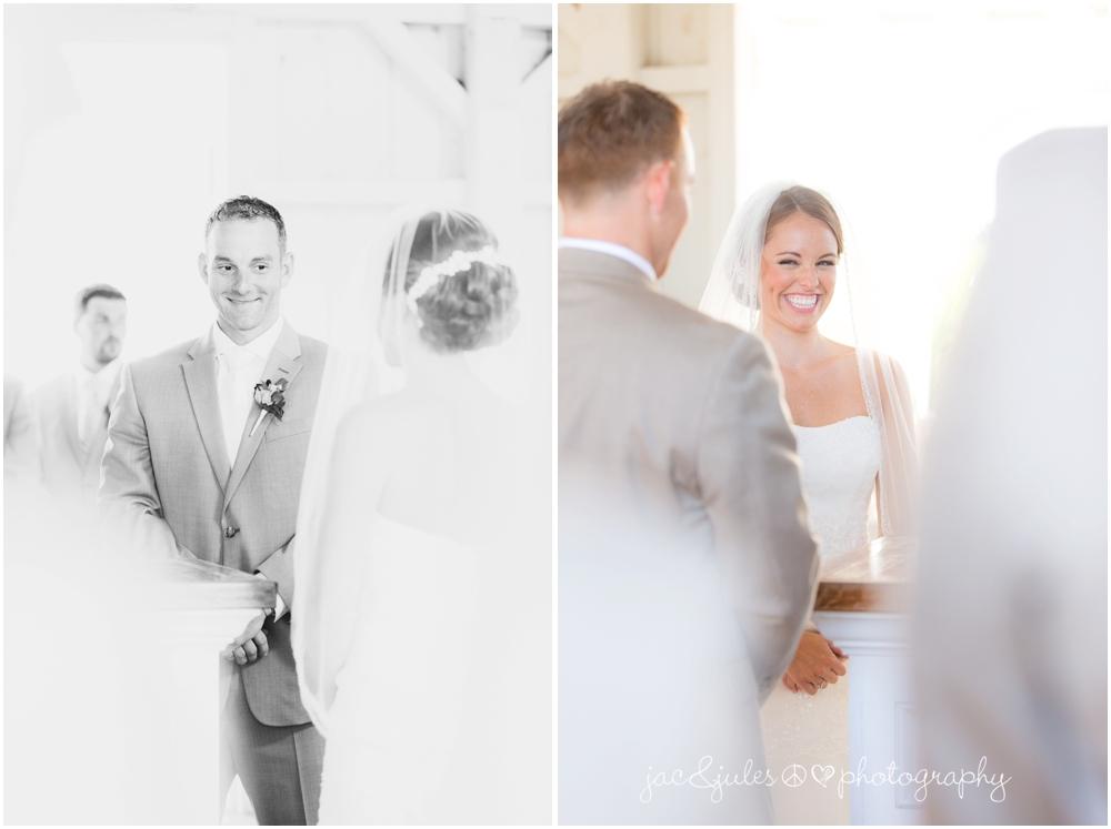 bonnet-island-estate-wedding-photos.jpg_0022.jpg