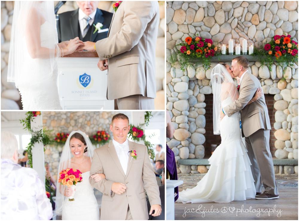 bonnet-island-estate-wedding-photos.jpg_0023.jpg