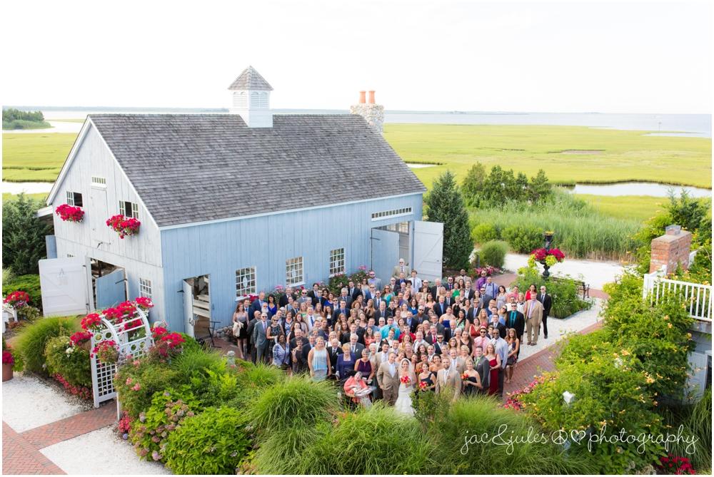 bonnet-island-estate-wedding-photos.jpg_0024.jpg