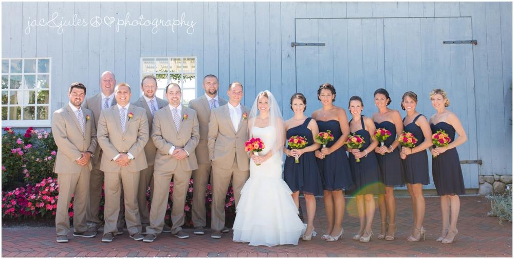 bonnet-island-estate-wedding-photos.jpg_0026.jpg