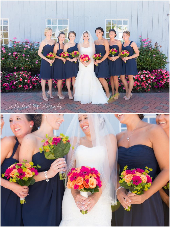 bonnet-island-estate-wedding-photos.jpg_0027.jpg