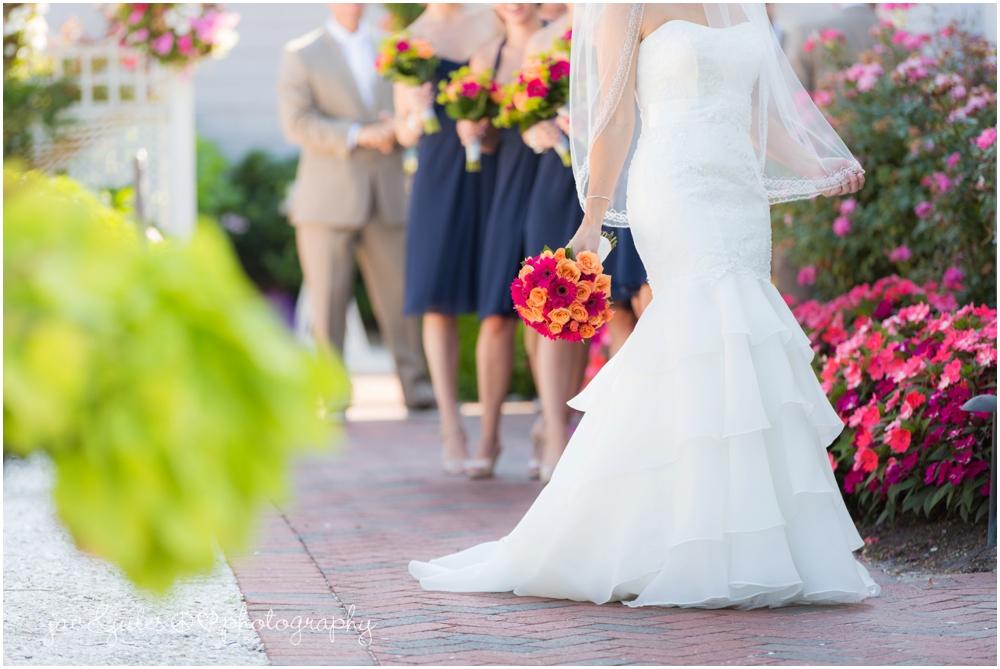 bonnet-island-estate-wedding-photos.jpg_0029.jpg