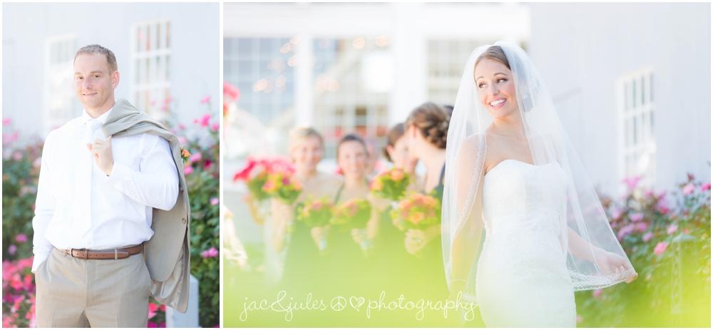 bonnet-island-estate-wedding-photos.jpg_0032.jpg