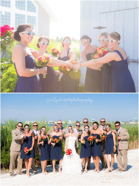 bonnet-island-estate-wedding-photos.jpg_0033.jpg