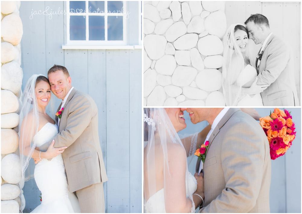 bonnet-island-estate-wedding-photos.jpg_0034.jpg