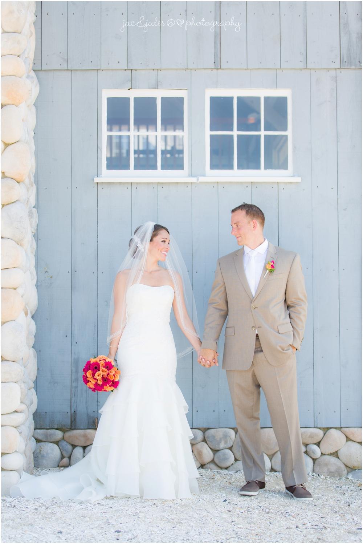 bonnet-island-estate-wedding-photos.jpg_0035.jpg