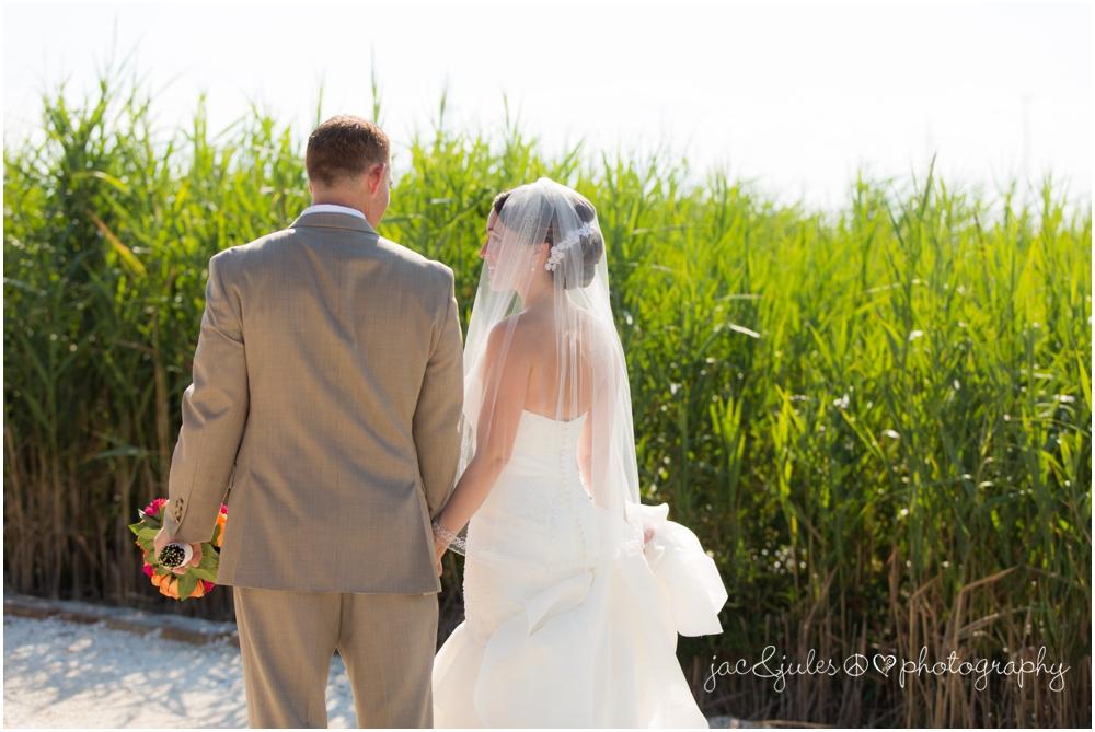 bonnet-island-estate-wedding-photos.jpg_0036.jpg