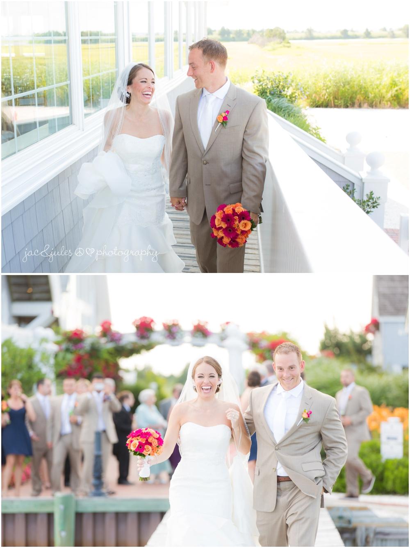 bonnet-island-estate-wedding-photos.jpg_0037.jpg