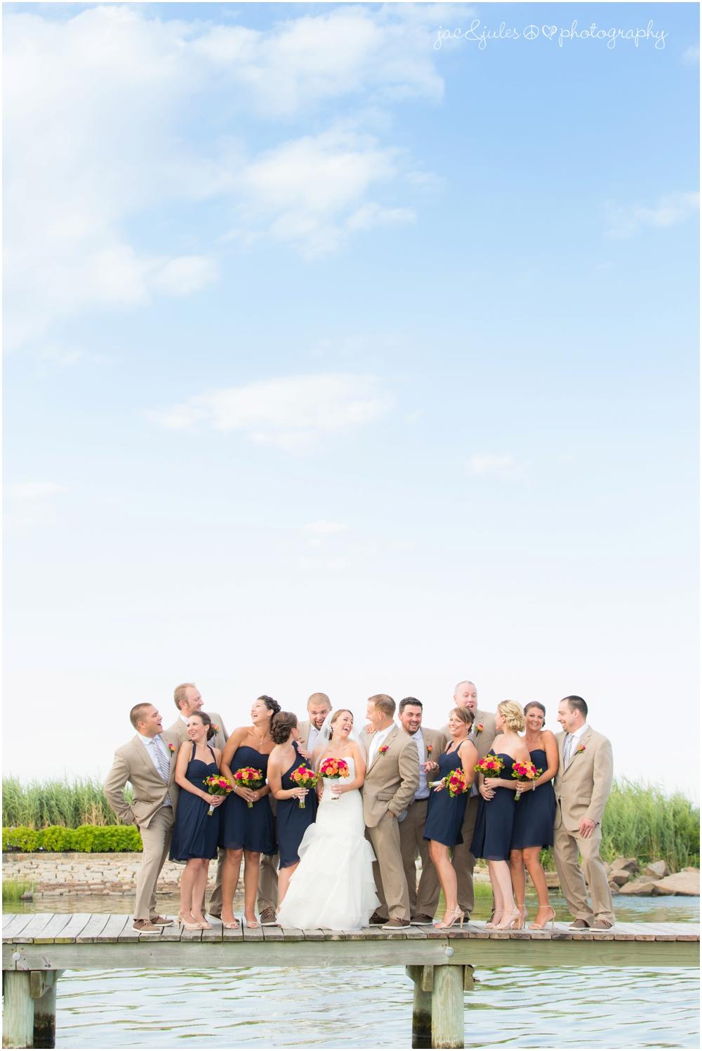 bonnet-island-estate-wedding-photos.jpg_0038.jpg